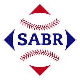 SABR BioProject