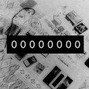 00000000 (@00000000music) Twitter