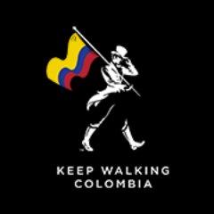 @JWalkerColombia