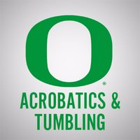 OregonAcro&Tumbling