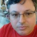 Alexandre Padilha (@alexmiguel43) Twitter