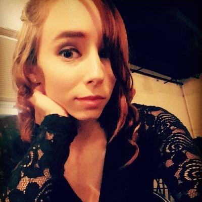 db0b7427948910 Krystal Basten (@Krystal2Basten) | Twitter