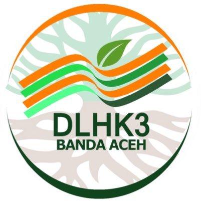 DLHK3_bna