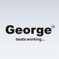 George FM Breakfast | Social Profile
