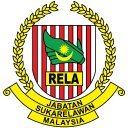 RELA Malaysia