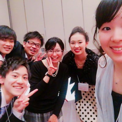 大野 健太郎's Twitter Profile Picture