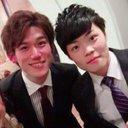 竹村 諒 (@0161551212) Twitter