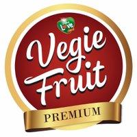 Vegie Fruit