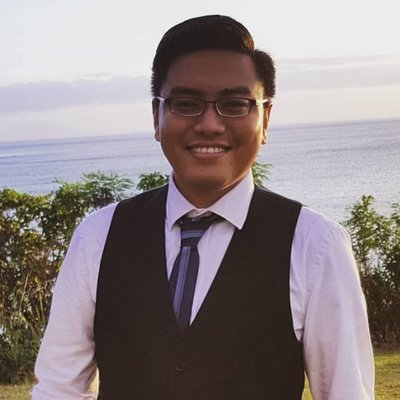 Oliver Lee (@AkoSiOllie) Twitter profile photo