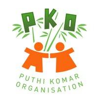 PKO Cambodia