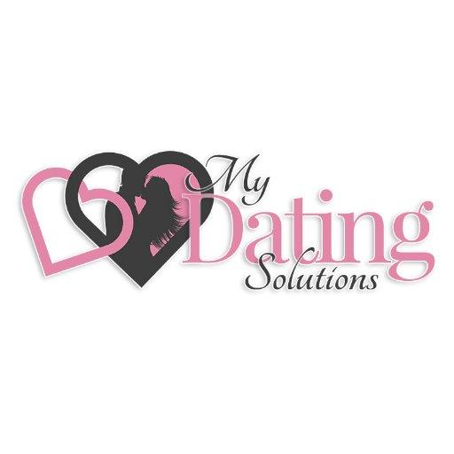 christian divorced dating