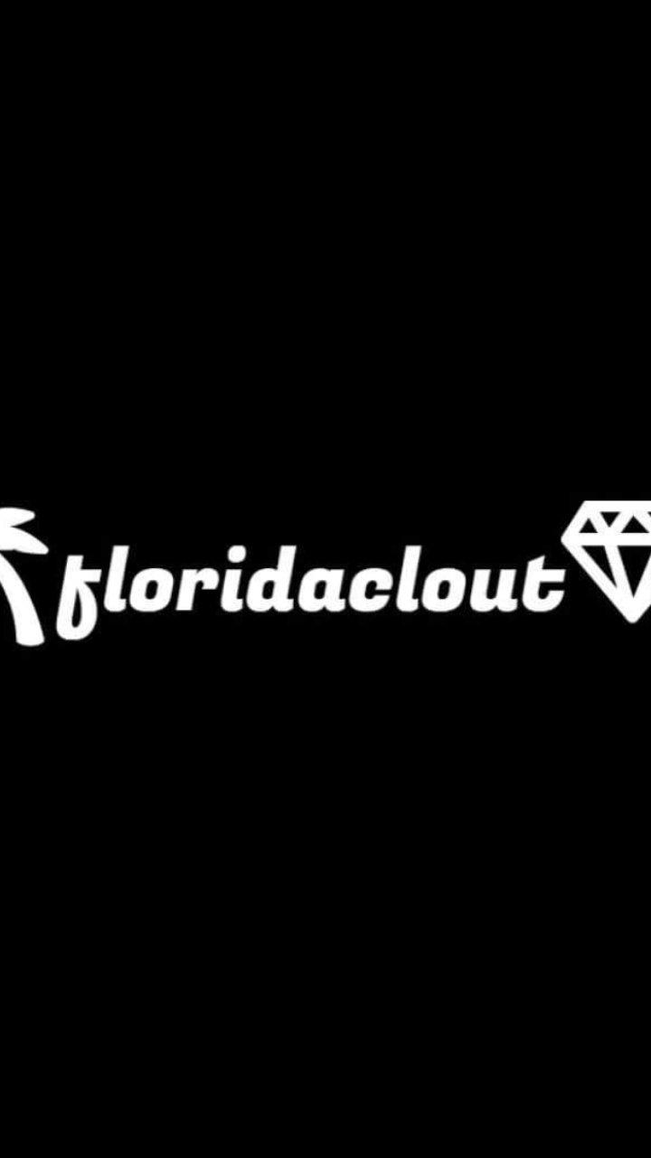 FloridaCloutApparel