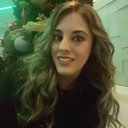 cinthia valencia (@cinthiiavo) Twitter
