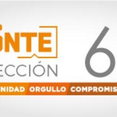 SNTE6 COLIMA