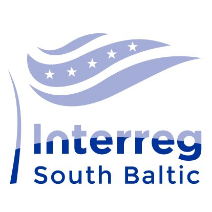@SouthBaltic
