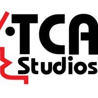 TCAStudios1