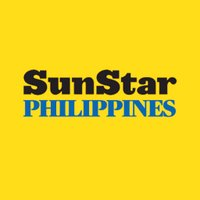 SunStar Philippines (@sunstaronline )