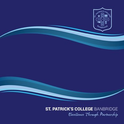 st patricks college Sign in now to see your channels and recommendations sign in watch queue queue.