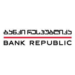 @BankRepublic