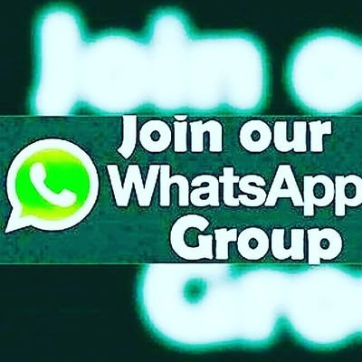 Global Whatsap group (@Inter_wpp_group) | Twitter