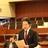 鯖江市議会議員 かえりやま明朗