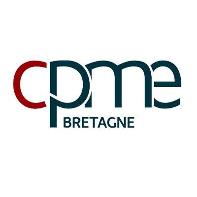 cpme_bretagne
