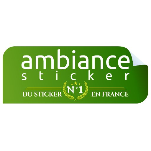 Ambiance sticker ambiance live twitter - Ambiance live ...
