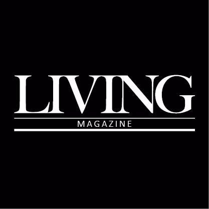 @LivingMagGroup