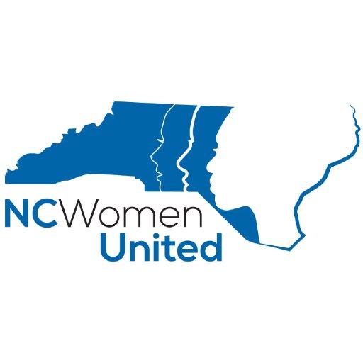 NC Women United