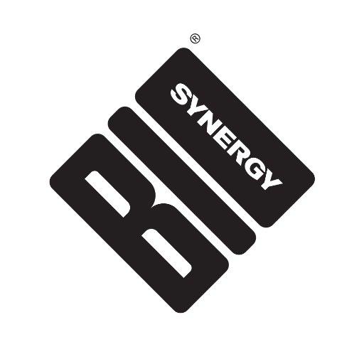 @Biosynergy