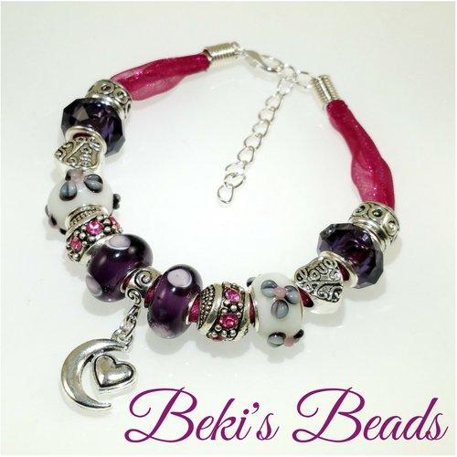 Beki's Beads