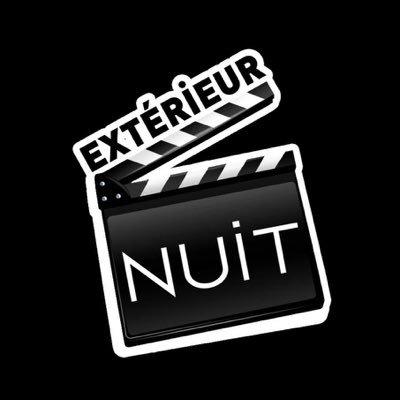 Ext rieur nuit exterieur nuit twitter for Exterieur nuit lavilliers