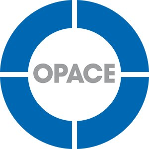 OpaceWeb
