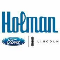 Holman Ford Maple Shade >> Holman Ford Lincoln Holmanfordms Twitter