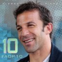 Photo of delpieroale's Twitter profile avatar