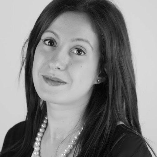 Sofia Arar