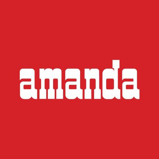 Amanda (Yerba mate) Productos con altos niveles de calidad, combinando tradición e innovación tecnológica.