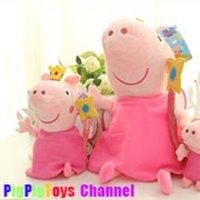 PigPig Toys Channel