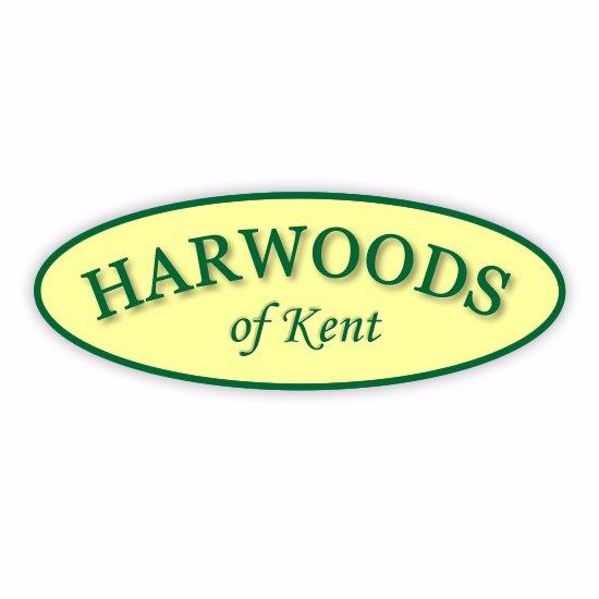 Harwoods of Kent