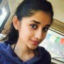 Neha Singh (@1960kanak) Twitter