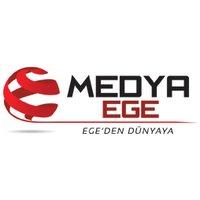 Medya Ege twitter profile