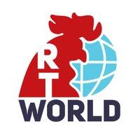 RT World Community