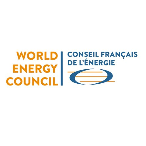 CFE (@CFE_WEC_France)   Twitter