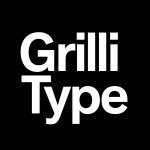 grillitype