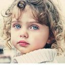 Ahmed alaa Alden (@01014194045Alaa) Twitter