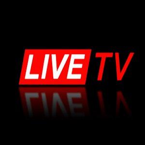 nfl live stream deutsch
