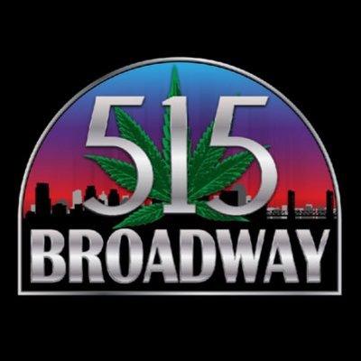 515 BROADWAY CLUB on Twitter: