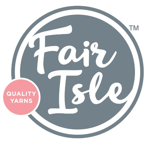 Fair Isle Yarn (@FairIsleYarn) | Twitter