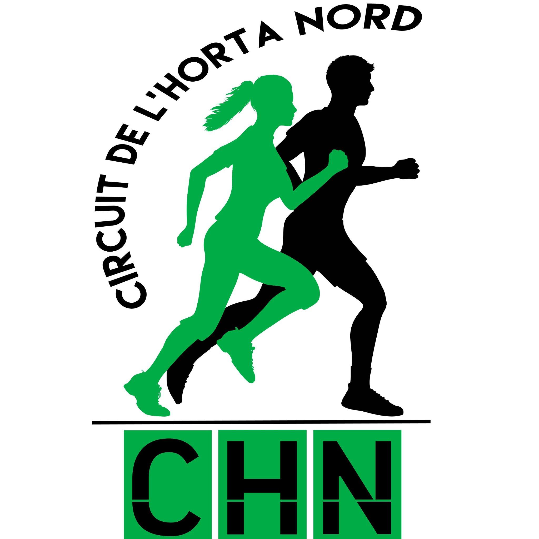 Circuito Horta Nord : Circuit horta nord chortanord twitter