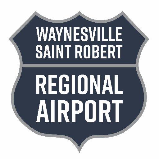 WSR Airport